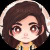 Makaron-Draw's avatar