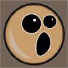 makaroniczos's avatar