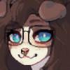 makaroons's avatar
