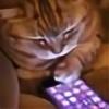 Makarova17's avatar