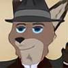 Makarovfox's avatar