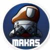 MakaSG's avatar