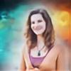 Makasha-Vision's avatar