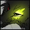 Makasha's avatar