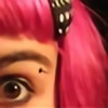 makastyle's avatar