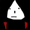 Makasu-ruisu's avatar