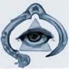 makatka's avatar