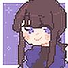 MakaUT's avatar