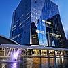 makaveli81's avatar