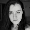 Makavelina's avatar