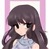Makavp's avatar