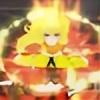 MakaXSoul-chan24's avatar