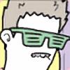 MakaykayFOshizzle's avatar