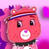 Makayla20161's avatar