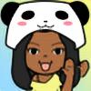 Makaylafashion's avatar