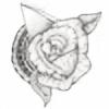 makaylasophia's avatar