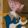 makazebaka's avatar
