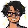 Makaztemita's avatar