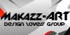 Makazz-ART's avatar