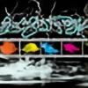 makboy96's avatar