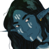 makche's avatar