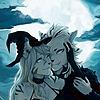 Makdem's avatar