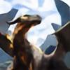 Makdragon8's avatar