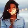 Make-a-wish17's avatar