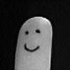 Make-Believe-93's avatar