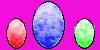 make-egg-adopts