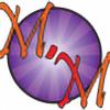Make-It-Mico's avatar