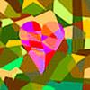 make-love-and-war's avatar