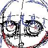 make3009's avatar