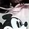makeawish03's avatar