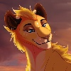 Makeda-TLK's avatar