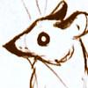 MaKeem's avatar