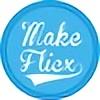 MakeFlicx's avatar