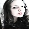 MakeinenHaave's avatar