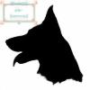 Makellos-Kennels's avatar