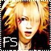 MakeMeBleed's avatar