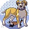 MakemefamousStudios's avatar