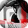 makememorestronger's avatar