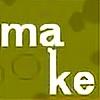 makemsc's avatar