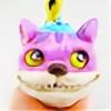 makemyclay's avatar