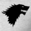 Makena's avatar