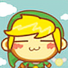 Makenda's avatar