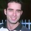 makeNOTbreak's avatar