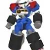 makenroe's avatar