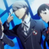 Makenshi-Shiroi's avatar
