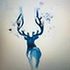 makensy723's avatar